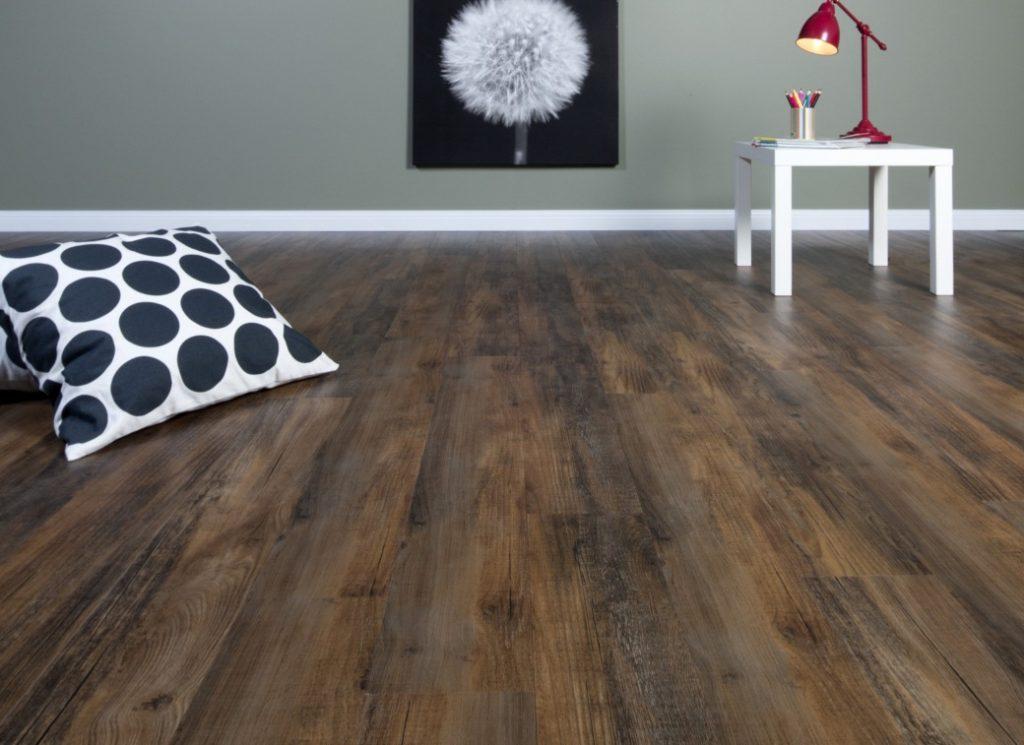 6 Keuntungan Menggunakan Lantai Vinyl - lantai vinyl, vinyl lantai, vinyl, lantai vinyl kayu, vinyl lantai kayu