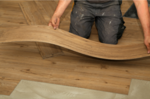 Lem kayu dan lem hpl Crona - Untitled design 2021 06 29T232332.992 e1624984597313