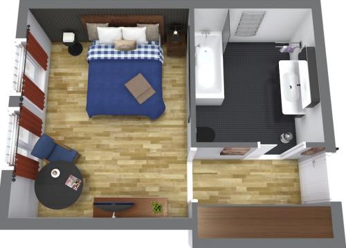 Lem kayu dan lem hpl Crona - Screen Shot 2020 06 11 at 20.50.40 e1604557320158 1