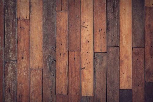 Jenis kayu dan penggunaannya