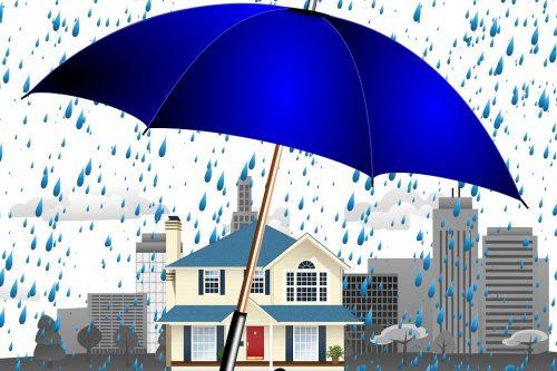 Lem kayu dan lem hpl Crona - pixabay home 2956971 960 720 e1595124575197