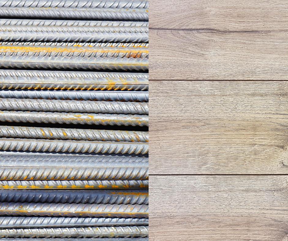 Lem kayu dan lem hpl Crona - cara penyambungan kayu dan besi 1