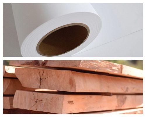 Lem kayu dan lem hpl Crona - photo6264861678923524987 e1599973788958