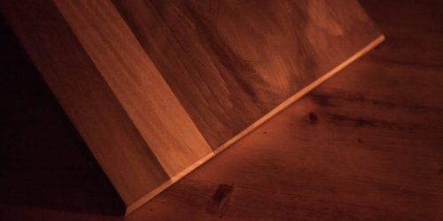Lem kayu dan lem hpl Crona - back we go 1BD1VplRR64 unsplash scaled e1607530762292