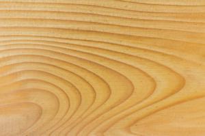 Lem kayu dan lem hpl Crona - Untitled Design 2021 04 18T234121.927 e1624894283145