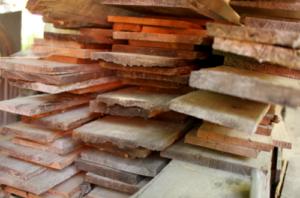 Lem kayu dan lem hpl Crona - Untitled Design 2021 04 18T234448.974 e1624894518827