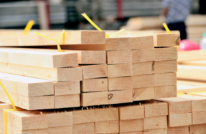 Lem kayu dan lem hpl Crona - Untitled Design 2021 04 18T234658.262 e1624894011133