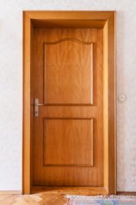 Lem kayu dan lem hpl Crona - Untitled Design 2021 04 20T230819.568 e1624432548804