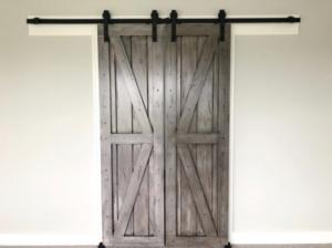 Lem kayu dan lem hpl Crona - Untitled Design 2021 04 20T230856.761 e1624432661131