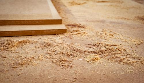 Lem kayu dan lem hpl Crona - Untitled design 2021 04 25T153951.597 e1623898308349