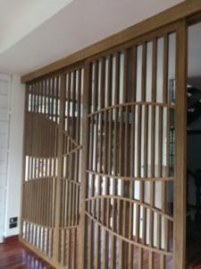 Lem kayu dan lem hpl Crona - Untitled design 2021 04 25T225644.690 e1624421927664