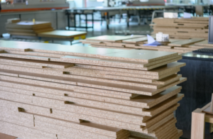 Lem kayu dan lem hpl Crona - Untitled design 82 e1624429922789