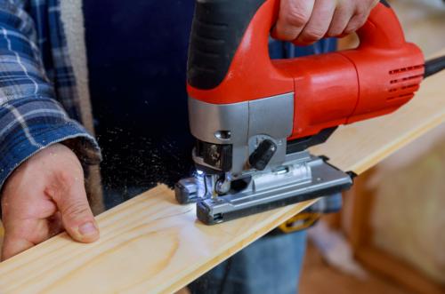 Lem kayu dan lem hpl Crona - untitled 1 e1623897989805