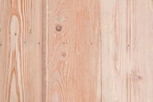 Lem kayu dan lem hpl Crona - Untitled design 2021 06 30T002415.270 e1624987530939