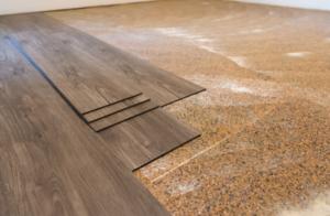 Lem kayu dan lem hpl Crona - Untitled design 2021 06 30T010206.661 e1624990112491