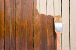 Lem kayu dan lem hpl Crona - Untitled design 2021 06 30T151721.115 e1625041499697