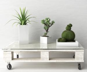 Lem kayu dan lem hpl Crona - Untitled design 2021 06 30T161227.072 e1625045430789