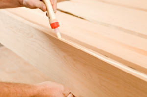 Lem kayu dan lem hpl Crona - Untitled design 83 e1624636673275