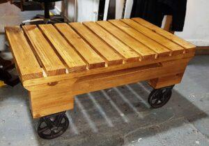 Lem kayu dan lem hpl Crona - cfukltd.com coffee table