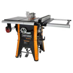 Lem kayu dan lem hpl Crona - luxuify.com craftsman proseries hybrid