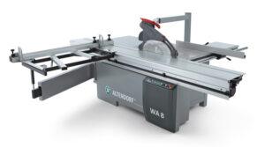 Lem kayu dan lem hpl Crona - stilesmachinery.com 1390861436 Altendorf WA Series Sliding Table Saws