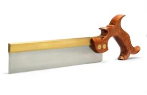 Lem kayu dan lem hpl Crona - Dove tail Saw e1625931095308