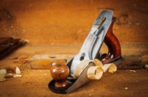 Lem kayu dan lem hpl Crona - Untitled design 2021 07 10T202827.886 e1625924941899