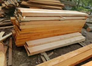 Lem kayu dan lem hpl Crona - Untitled design 2021 07 10T203710.047 e1625925091927