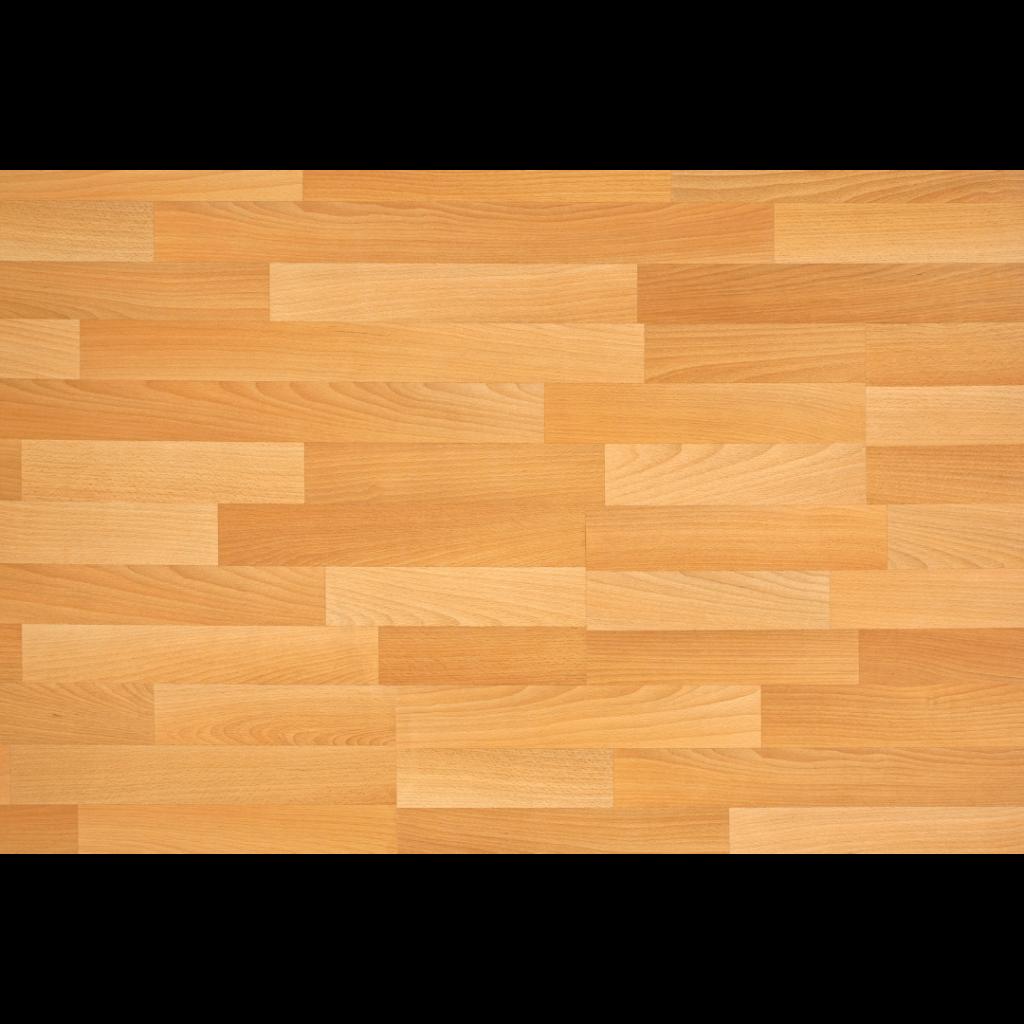 Laminasi kayu