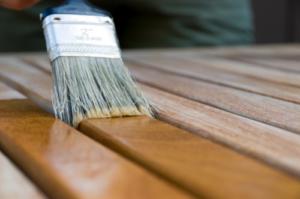 Lem kayu dan lem hpl Crona - Wood stain e1626798665162
