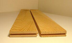 Lem kayu dan lem hpl Crona - en.wikipedia.org Tongue and groove Dusheme