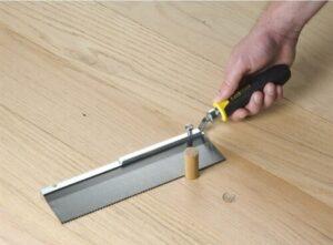 Lem kayu dan lem hpl Crona - lawson his.co .uk flash cutting trim saw e1625931649561