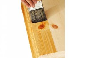 Lem kayu dan lem hpl Crona - pinterest.com sanding sealer