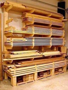 Lem kayu dan lem hpl Crona - pinterest.es d05021a84a4132110ec4273f8eca32ea