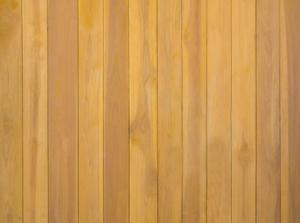 Lem kayu dan lem hpl Crona - Kayu Jati e1630204260868