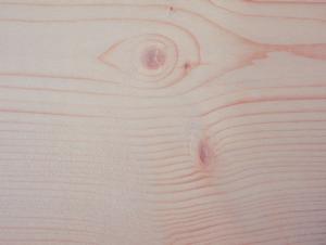 Lem kayu dan lem hpl Crona - Spruce e1630204234203