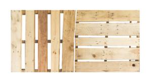 Lem kayu dan lem hpl Crona - Untitled design 21 e1629569555850