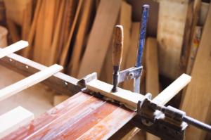 Lem kayu dan lem hpl Crona - Add a heading 2 e1632672333242
