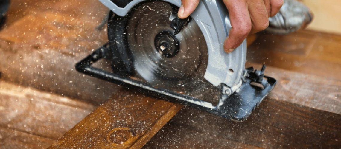 6 Alat Pertukangan Listrik - gergaji, gergaji mesin, gergaji kayu, mesin bor, mesin bor tangan, harga mesin bor, mesin bor tangan, jigsaw makita, mesin ampelas, mesin amplas, mesin amplas kayu, gergaji meja, miter saw modern,