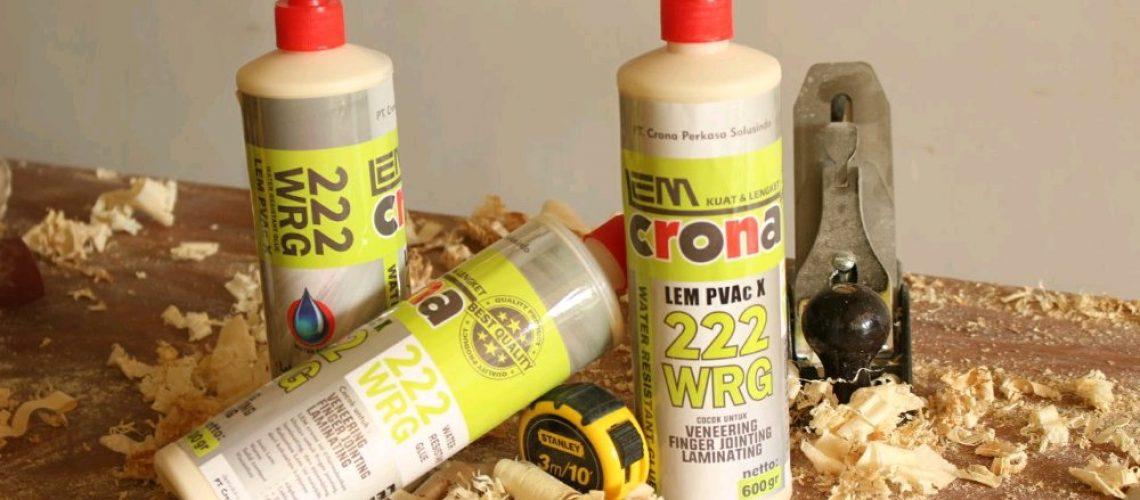 Jenis Lem Kayu - jenis lem kayu, merk lem kayu yang paling kuat, lem pva, lem polyurethane, lem epoxy, lem kuat