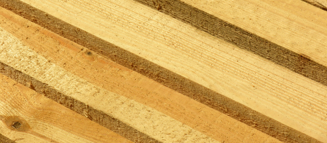 jenis-jenis kayu