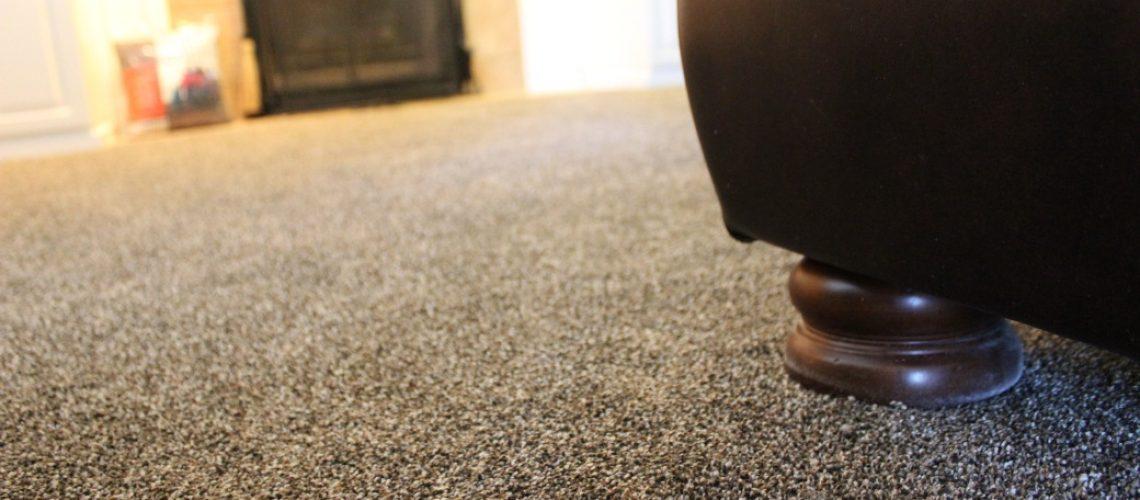 7 Keuntungan Dari Karpet Lantai - karpet lantai, karpet lantai plastik, karpet lantai meteran, karpet lantai permadani, karpet lantai kamar
